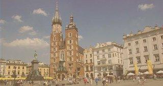 Tucholscy Tłumaczenia Kraków