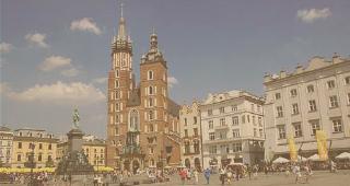 Tucholscy-Specialized-Translations-Kraków